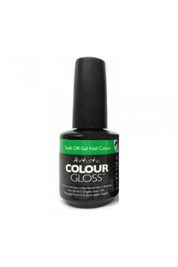 Artistic Colour Gloss - Killer Stems - 0.5oz / 15ml