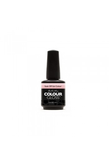 Artistic Colour Gloss - Latida - 0.5oz / 15ml
