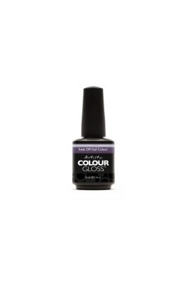 Artistic Colour Gloss - Lavender Sunset - 0.5oz / 15ml