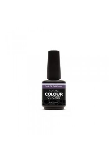 Artistic Colour Gloss - Lavender Sunset - 0.5oz / 15ml