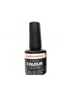 Artistic Colour Gloss - Love - 0.5oz / 15ml
