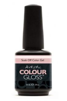 Artistic Colour Gloss - Lovely - 0.5oz / 15ml