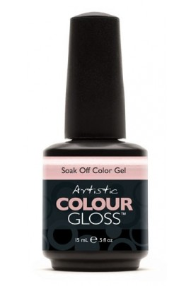 Artistic Colour Gloss - Lovely - 0.5oz / 15ml