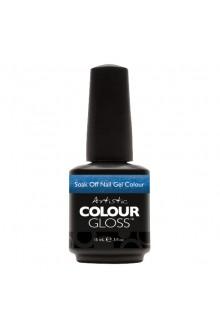 Artistic Colour Gloss - Winter 2013 Collection - Loyal - 0.5oz / 15ml