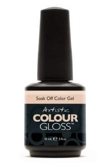Artistic Colour Gloss - Lucsious - 0.5oz / 15ml