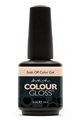 Artistic Colour Gloss - Lucsious - 0.5oz / 15ml