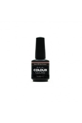 Artistic Colour Gloss - Luxe - 0.5oz / 15ml