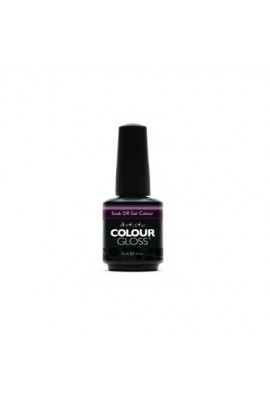 Artistic Colour Gloss - Majestic - 0.5oz / 15ml