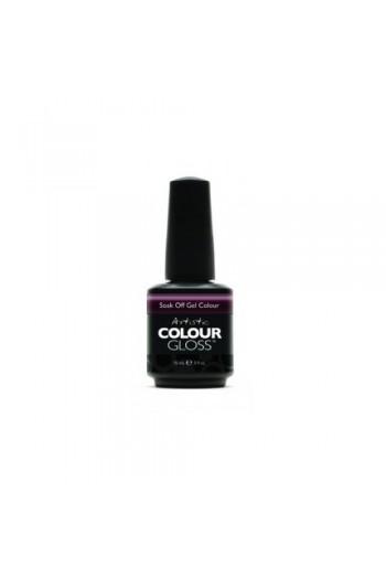 Artistic Colour Gloss - Majestic - 0.5oz / 15ml
