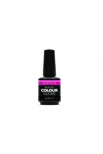 Artistic Colour Gloss - Manic - 0.5oz / 15ml