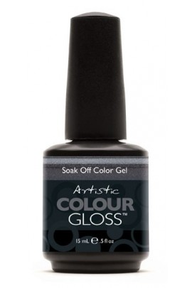 Artistic Colour Gloss - Metro - 0.5oz / 15ml