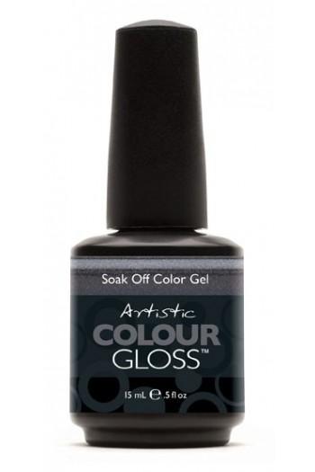 Artistic Colour Gloss - Metro - 0.5oz / 15ml