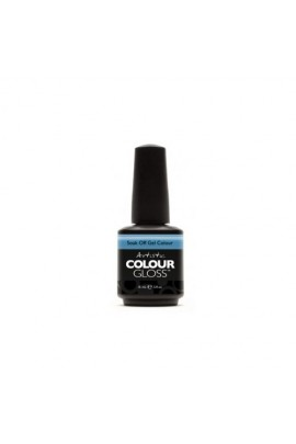 Artistic Colour Gloss - Misstep - 0.5oz / 15ml