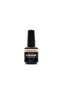 Artistic Colour Gloss - Naked - 0.5oz / 15ml