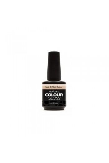 Artistic Colour Gloss - Naked - 0.5oz / 15ml