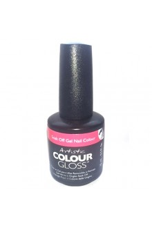 Artistic Colour Gloss - Naughty Girl - 0.5oz / 15ml