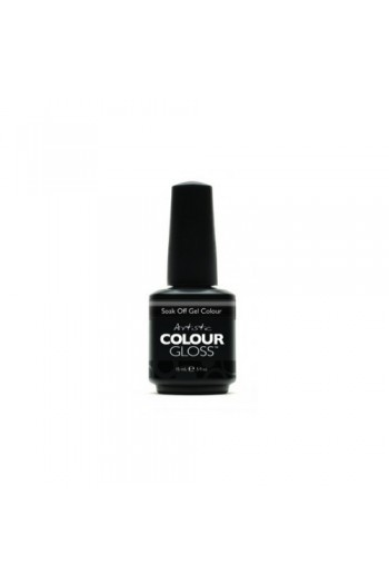 Artistic Colour Gloss - Nobility - 0.5oz / 15ml