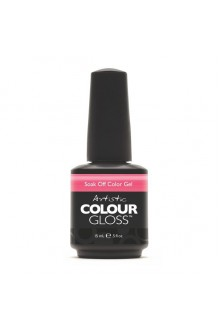 Artistic Colour Gloss - Owned - 0.5oz / 15ml