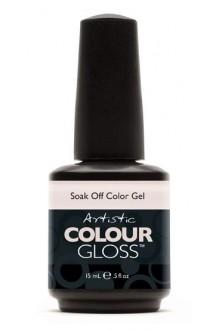 Artistic Colour Gloss - Passion - 0.5oz / 15ml