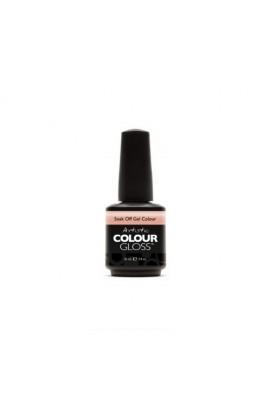 Artistic Colour Gloss - Peach Whip - 0.5oz / 15ml