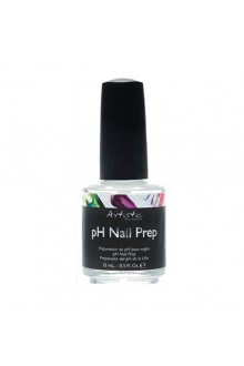 Artistic Colour Gloss - pH Prep  - 0.5oz / 15ml