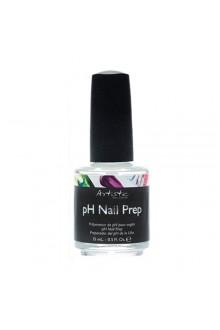 Artistic Colour Gloss - pH Prep  - 0.5oz / 15ml