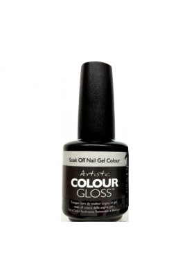 Artistic Colour Gloss - Poised - 0.5oz / 15ml