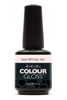 Artistic Colour Gloss - Precious - 0.5oz / 15ml