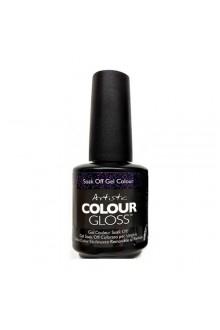 Artistic Colour Gloss - Privileged - 0.5oz / 15ml