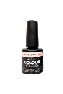 Artistic Colour Gloss - Promises - 0.5oz / 15ml