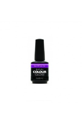 Artistic Colour Gloss - Psyched - 0.5oz / 15ml