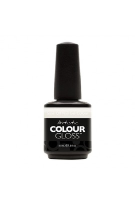 Artistic Colour Gloss - Wedding 2015 Collection - Put A Ring On It - 0.5oz / 15ml