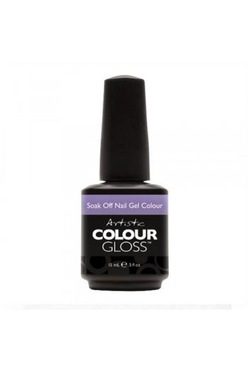 Artistic Colour Gloss - Summer 2014 Collection - Rhythm  - 0.5oz / 15ml