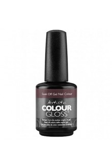 Artistic Colour Gloss - Own Your Look Fall 2016 Collection - Roll Up Your Sleeves - 0.5oz / 15ml
