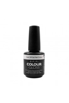 Artistic Colour Gloss - Romance - 0.5oz / 15ml