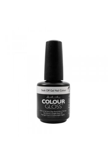 Artistic Colour Gloss - Romance - 0.5oz / 15ml