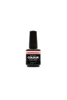 Artistic Colour Gloss - Sassy - 0.5oz / 15ml