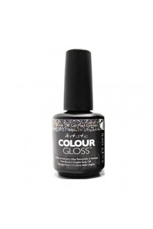 Artistic Colour Gloss - Secrets - 0.5oz / 15ml