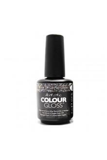 Artistic Colour Gloss - Secrets - 0.5oz / 15ml