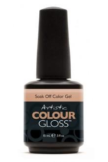 Artistic Colour Gloss - Seductive - 0.5oz / 15ml
