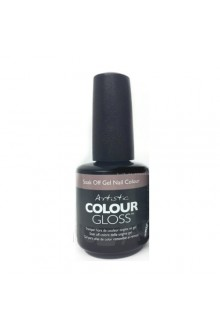 Artistic Colour Gloss - Sensual - 0.5oz / 15ml