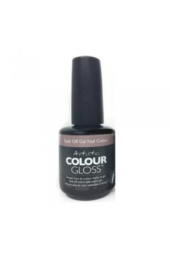 Artistic Colour Gloss - Sensual - 0.5oz / 15ml