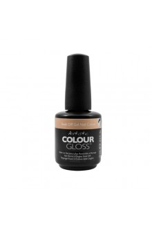 Artistic Colour Gloss - Serenity - 0.5oz / 15ml