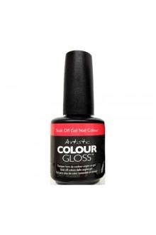 Artistic Colour Gloss - Sexy - 0.5oz / 15ml