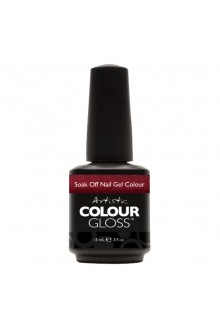 Artistic Colour Gloss - Winter 2013 Collection - Sinful - 0.5oz / 15ml