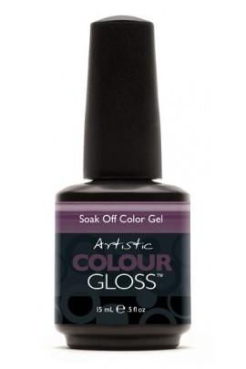 Artistic Colour Gloss - Sooo In - 0.5oz / 15ml