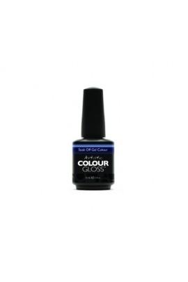 Artistic Colour Gloss - Sovereign - 0.5oz / 15ml