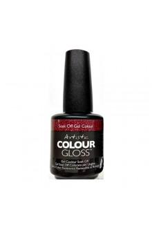 Artistic Colour Gloss - Spoiled - 0.5oz / 15ml