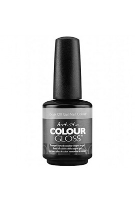 Artistic Colour Gloss - Own Your Look Fall 2016 Collection - Suit Yourself - 0.5oz / 15ml