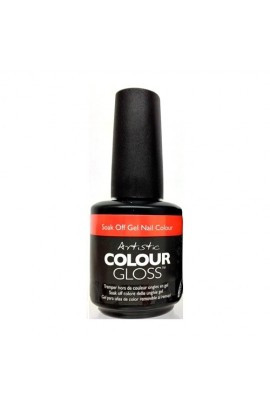 Artistic Colour Gloss - Sultry - 0.5oz / 15ml